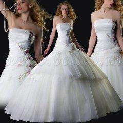Wedding Saloon :: Свадебные аксессуары Москва - Свадебные платья и