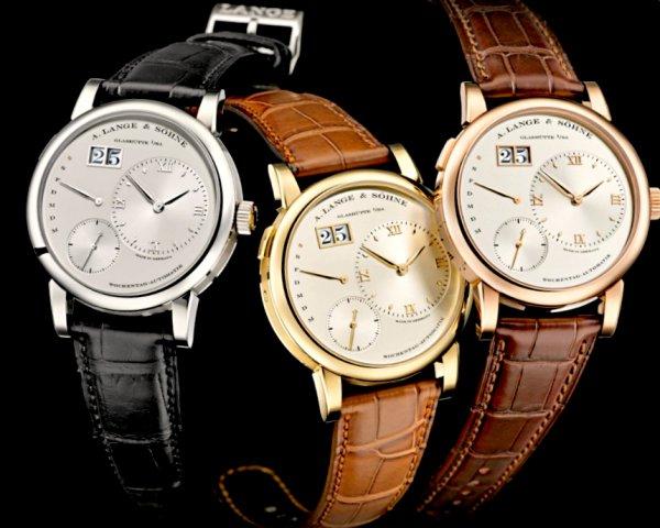 Часы ломбард новосибирск часы киев швейцарские ломбард