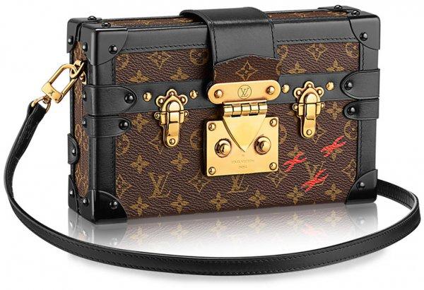 Преимущества сумок Louis Vuitton - 1nsk 6d40d3a6c7d10