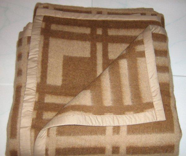 Старое постельное белье что сделать