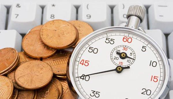 Банки выдающие экспресс кредиты