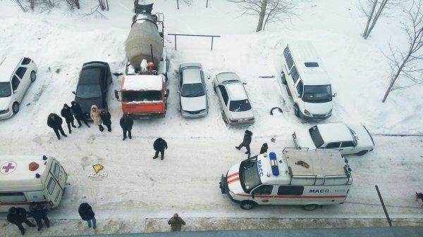 образ дтп скорой помощи новосибирск Меня называют