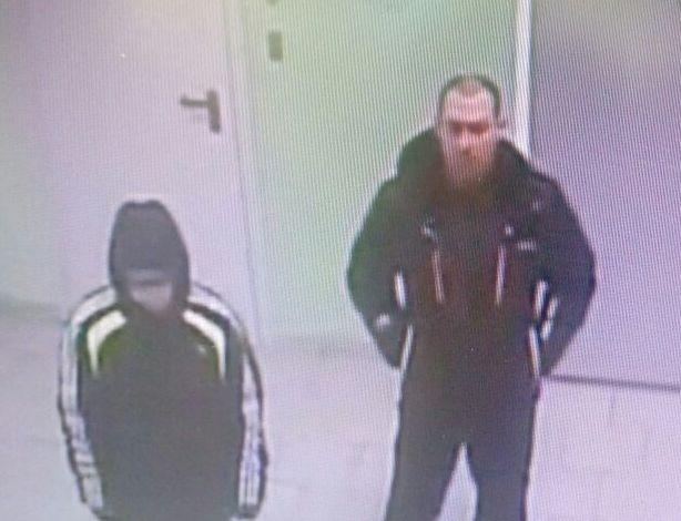 Новосибирец в костюме доктора украл у пенсионерки 2 млн рублей