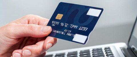 Как получить микрокредит на карту?