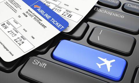 Несколько отличных способов купить дешевые авиабилеты
