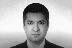 Новосибирского чиновника лишили имущества на 200 миллионов