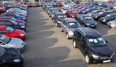 Автомобили с пробегом: легко, доступно, безопасно и выгодно