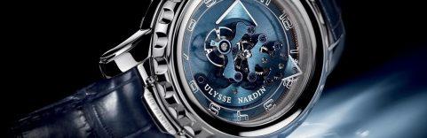 Выкуп часов – все особенности и подводные камни процесса