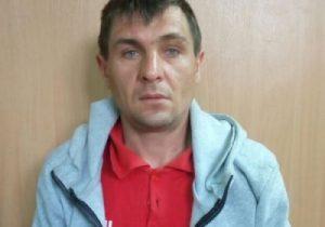 Пьяница-квартирант ограбил 67-летнюю пенсионерку в Новосибирской области