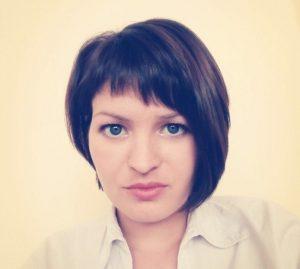 Девушка-риэлтор из Новосибирска бесследно пропала 16 мая