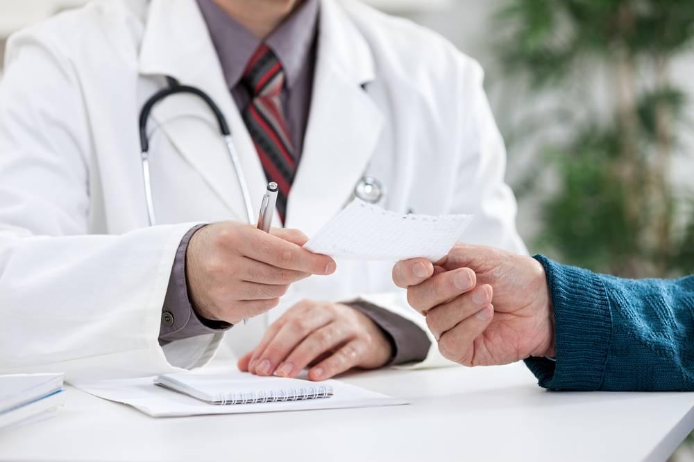 Иммуноферментный анализ крови на ВИЧ