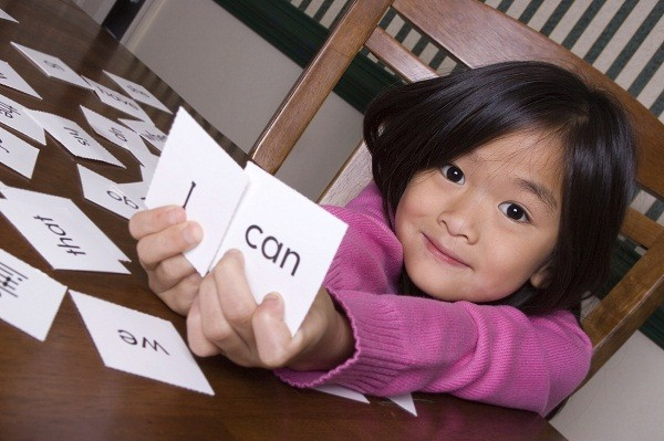 Где лучше преподавать английский язык в Китае?