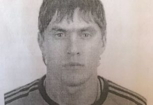 Полиция задержала подозреваемого в убийстве охранника караоке-бара