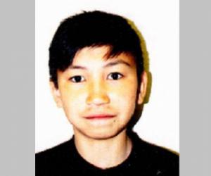 В Новосибирске ищут 15-летнего подростка, пропавшего без вести