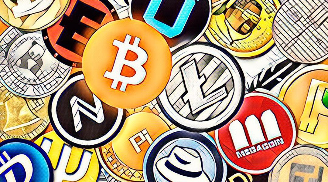 Каким способом можно купить криптовалюту?