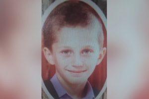 Волонтеры в Бердске ищут пропавшего 11-летнего мальчика