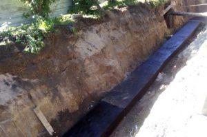 Жителям Бердска включат горячую воду 12 июля