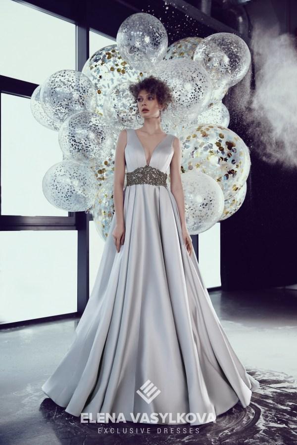 Как выгодно приобрести брендовые вечерние платья?