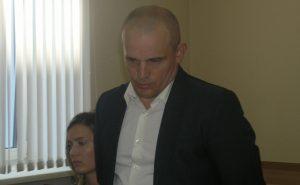 Экс-начальник полиции Бердска и его дочь сели на скамью подсудимых