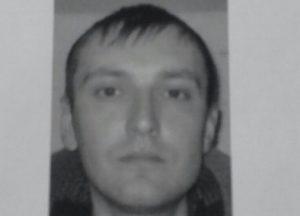 Полиция Новосибирска разыскивает сбежавшего из психбольницы педофила