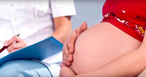 По-прежнему откладываете беременность? Подумайте о миоме матки | 254x480
