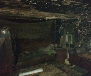 Спасатели Новосибирска спасли жизнь бездыханного мужчины