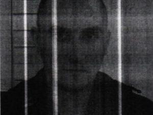 В Новосибирске ищут преступника, скрывшегося от суда