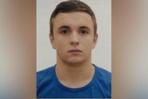 В Новосибирске ищут 17-летнего подростка - ушел на учебу и пропал