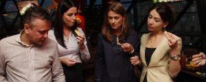 Новосибирец вырастил самый острый в мире перец чили