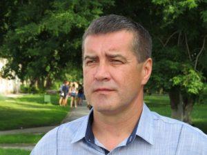 Начальник ГИБДД Новосибирской области покидает свой пост
