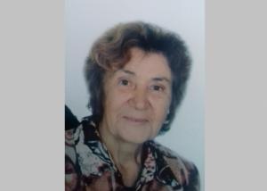 В Новосибирске ищут пенсионерку с потерей памяти