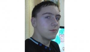 Под Новосибирском нашли пропавшего 13-летнего подростка