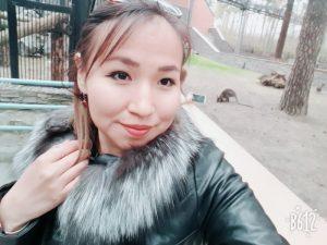 В Новосибирске нашлась молодая мать, пропавшая после лечения в больнице