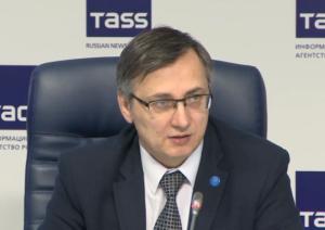 Травников назначил министра по природным ресурсам и экологии
