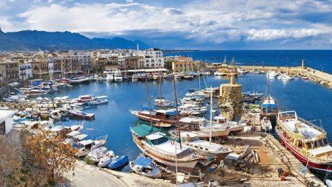 Гражданство Кипра: надежный и безопасный способ эмиграции в Европу