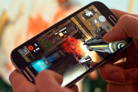 Мнение психолога и геймера о зависимости от мобильных игр