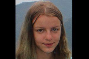 Волонтеры Новосибирска пятый день разыскивают пропавшую школьницу