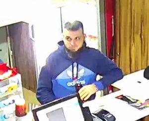 Новосибирские СМИ помогли раскрыть кражу смартфона в придорожном кафе