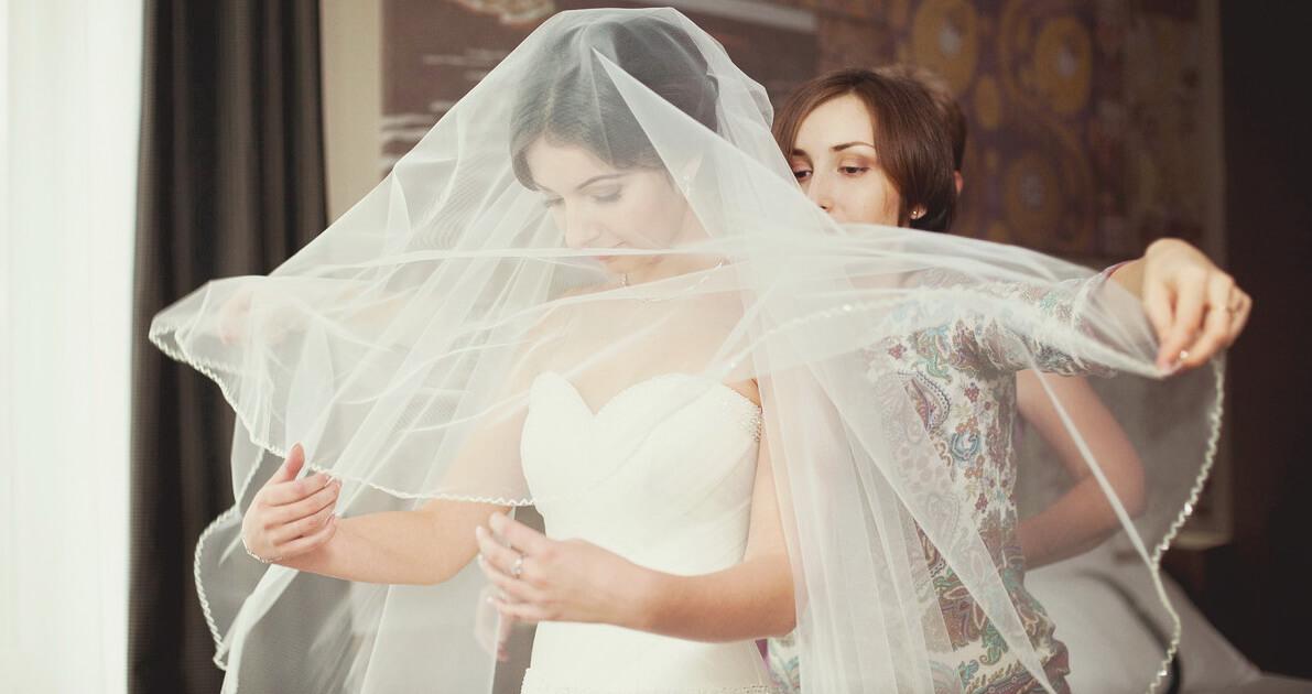 Свадьба либерж и жени руднева фото