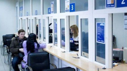 Регистрация авто в МРЭО СПб