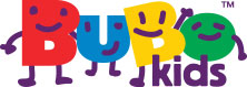 Открылся новый интернет-магазин детской одежды BuboKids