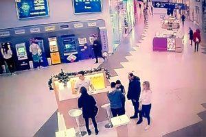 Новосибирск: похититель 76 золотых колец предстанет перед судом