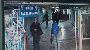 Вор-рецидивист с ножом из Новосибирска ограбил свою мать