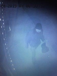 Мужчина ударил ножом в грудь прохожего в Новосибирске