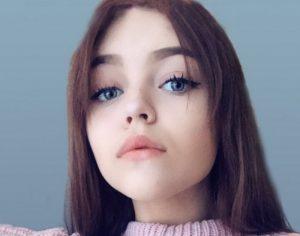 В Новосибирске после прогулки пропала 15-летняя школьница