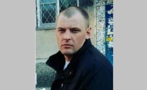 В Новосибирске нашли мужчину, пропавшего после работы