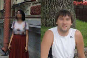 Студентка новосибирского вуза обвинила доцента в изнасиловании