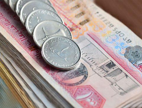 Кому и зачем нужно открывать счет в ОАЭ?