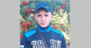 Под Новосибирском ищут парня, пропавшего по дороге с дачи