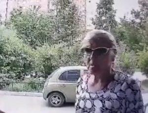 Полиция Новосибирска разыскивает мошенниц, грабивших пенсионеров